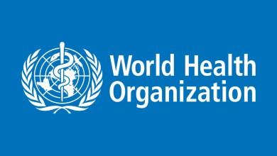 Photo of Coronavirus: WHO isytihar wabak virus Wuhan kecemasan antarabangsa