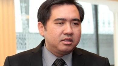 Photo of Pemandu mabuk: Kementerian Pengangkutan bincang kaji semula peruntukan sedia ada