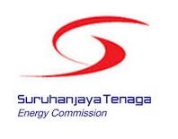 Photo of Suruhanjaya Tenaga keluar 36 kompaun berjumlah RM3.6 juta kepada TNB