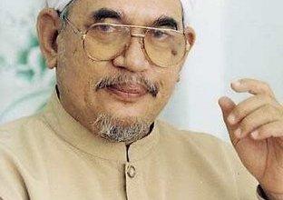 Photo of Serah kepada rakyat buat penghakiman seperti era komunis – Abdul Hadi