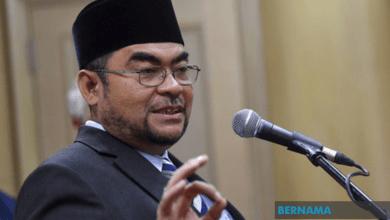 Photo of Elaun guru KAFA akan dinaikkan lagi – Mujahid