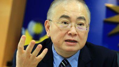 Photo of PRN Sabah: MCA tampil calon tempatan berbakat, berkredibiliti