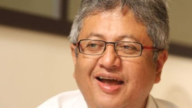 Photo of Bubar Parlimen, dapatkan mandat baharu – Zaid Ibrahim