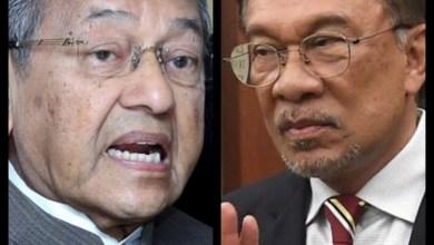 Photo of Kuasa Dewan Rakyat putuskan siapa PM