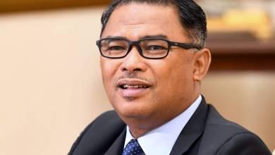 Photo of Polemik kerajaan Pakatan Nasional tidak akan bawa Melaka ke tahap lebih baik