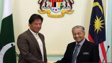 Photo of Pakistan bersedia import lebih banyak minyak sawit dari Malaysia
