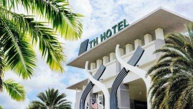 Photo of Asyraf Wajdi percaya empat hotel TH ditutup bukan kerana rugi