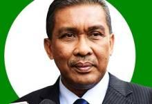 Photo of Pas minta BN terus istiqamah pertahan PN, Muhyiddin