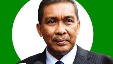 Photo of Pas mahu penjelasan UMNO