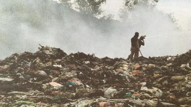 Photo of Penduduk desak pindah tapak pelupusan sampah