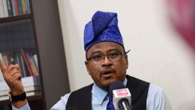 Photo of LTTE: Parti Putra akan cabar kuasa budi bicara Peguam Negara