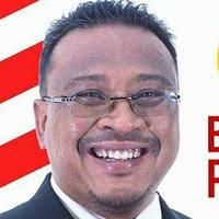 Photo of Peguam saman Lembaga Pengampunan, Anwar Ibrahim