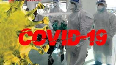 Photo of COVID-19: Vaksin dijangka siap awal tahun depan