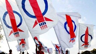Photo of DAP pecat 3 ADUN sokong Perikatan Nasional