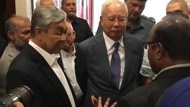 Photo of Semua transaksi akaun bank Yayasan Akal Budi tidak cetuskan amaran AMLA – saksi