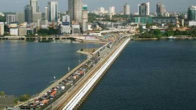 Photo of Perintah kawalan: Singapura akan berhubung dengan Malaysia