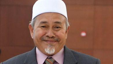 Photo of PRN Sabah: Jiwa besar Pas dan perangkap musuh