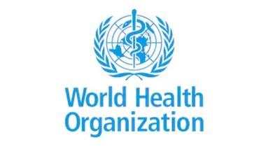 Photo of Pandemik COVID-19 makin pantas merebak, 300,000 kes seluruh dunia – WHO
