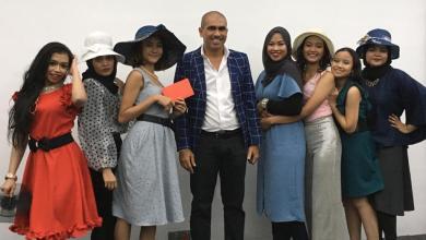Photo of TGR anjur majlis cungkil bakat seni, pengacaraan, keusahawanan remaja