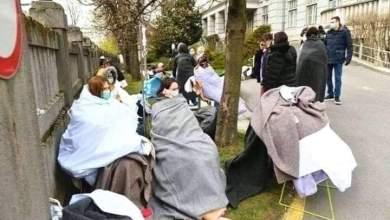 Photo of Itali yang malang, rakyat Malaysia jangan putus asa
