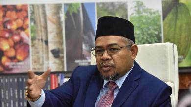 Photo of Covid-19: PK Kuala Nerus sedia bantuan segera