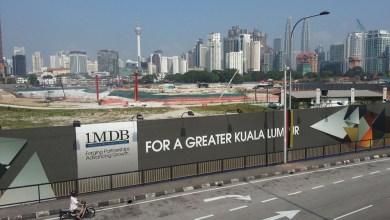 Photo of 1MDB: AS pulang RM2.6 bilion