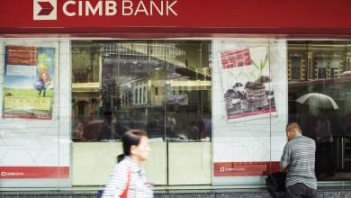 Photo of Tular duit dalam akaun CIMB hilang