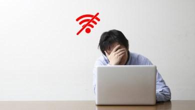 Photo of E-learning: Kekangan internet pendidik, pelajar