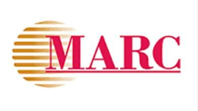Photo of Benarkan PKS tangguh bayaran cukai hingga Disember – MICPA, MARC