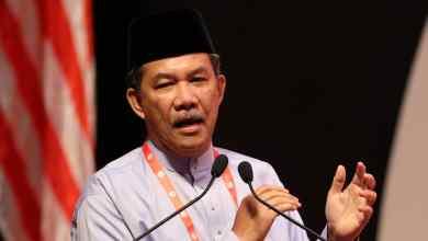 Photo of UMNO tidak dalam dilema: Respon kepada Ong Kian Ming