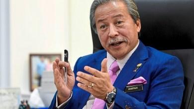Photo of COVID-19: Tak salah benarkan operasi sawit demi ekonomi Sabah