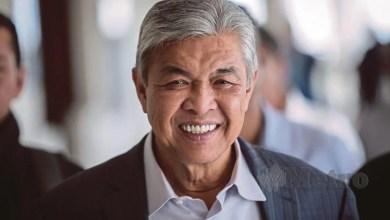 Photo of UMNO, Pas `berputih mata' andai gagal urus persepsi