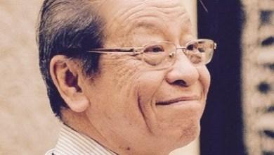 Photo of Bila agaknya Kit Siang akan jujur sebagai pembangkang konstruktif?