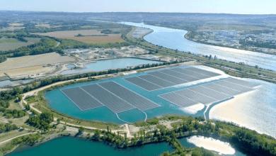 Photo of Kerajaan pinggirkan syarikat tempatan dalam projek solar skala besar