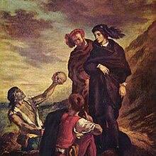Photo of Manusia Machiavelli, Hamlet dalam politik kita?