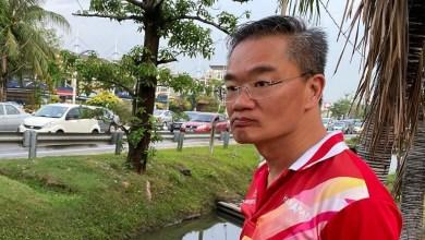Photo of YDP Melaka mesti berintegriti – Poay Tiong