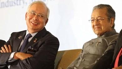 Photo of Menanti pemimpin muda dan segar mentadbir negara