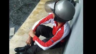 Photo of Posmen kongsi cerita tak dapat bonus didenda RM1,500