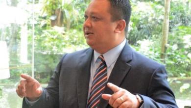 Photo of Ambil Peluang tempoh PKP Tingkatkan Kebersihan – Raja Muda Perlis
