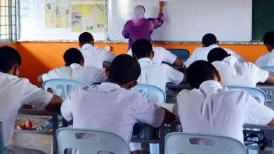 Photo of Guru dituntut perkasa pengajaran dalam talian – PM Muhyiddin