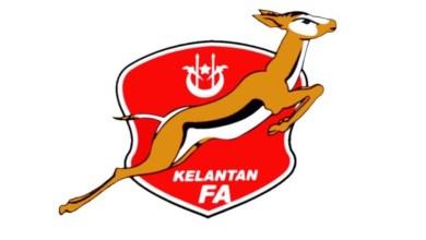 Photo of KAFA optimis Kelantan kekal beraksi musim 2021