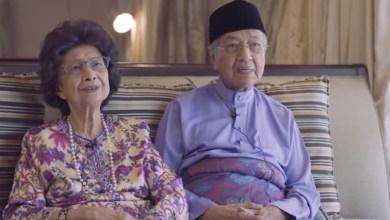 Photo of Rakyat Malaysia perlu bersyukur, negara lain jauh lebih teruk – Dr. Mahathir