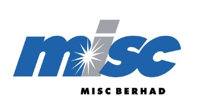 Photo of MISC catat kerugian bersih RM1.15 bilion pada suku pertama 2020