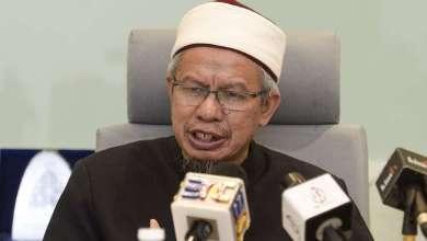 Photo of Ramai rindu masjid, keputusan tak lama lagi