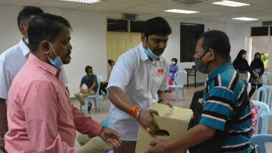 Photo of PKPP: Wujudkan peluang pekerjaan bagi golongan OKU