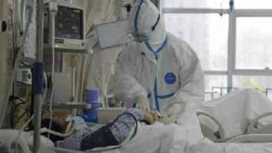 Photo of Ketahanan tubuh bekas pesakit COVID-19 tidak kekal