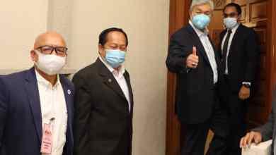Photo of Empat saksi setuju transaksi tiada menyalahi undang-undang