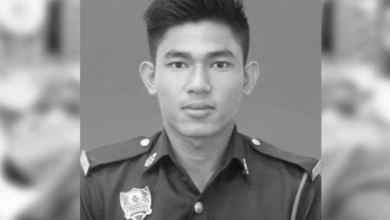Photo of Keluarga Adib akan tuntut ganti rugi terhadap polis