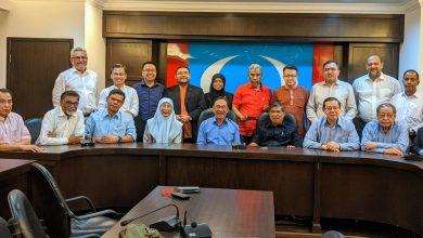 Photo of PH yakin dapat muktamadkan keputusan rampas semula Putrajaya