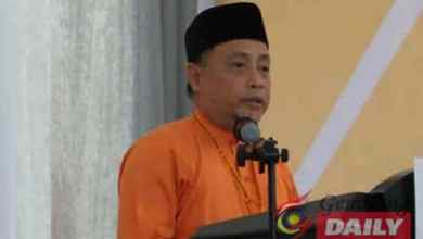 Photo of Ahli Amanah terus dokong slogan Rahmatan Lil Alamin